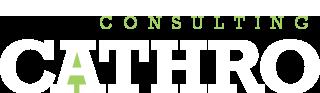 cathro-logo